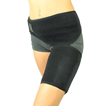 Hip stabilizer