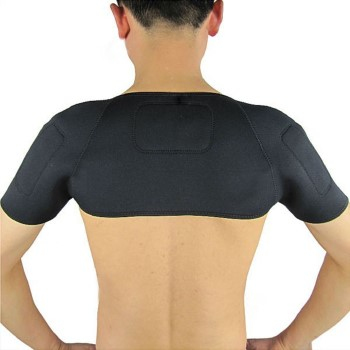 Shoulder support